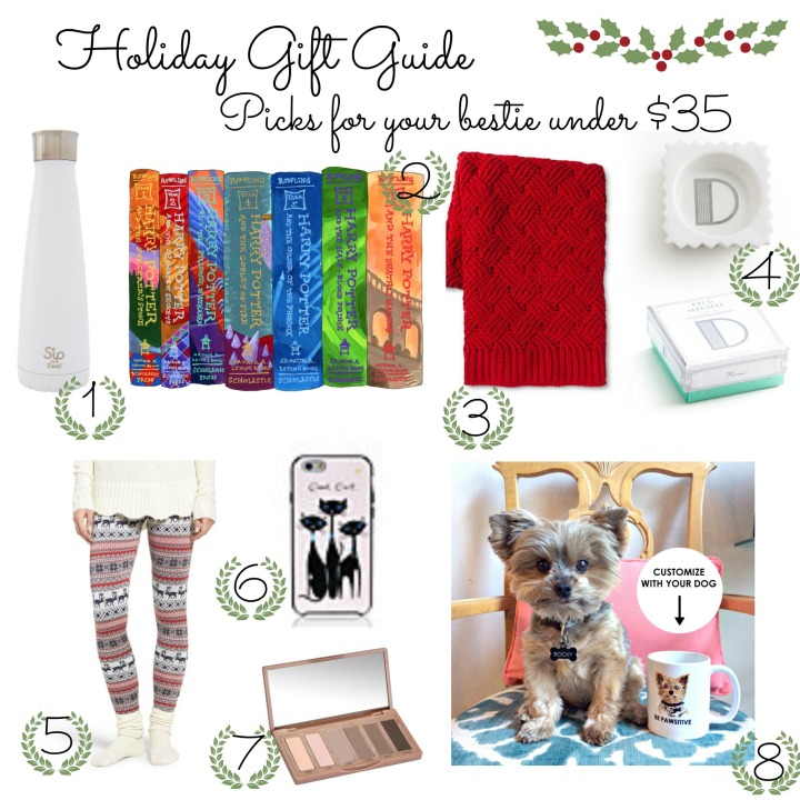 holiday-gift-guide-bestie