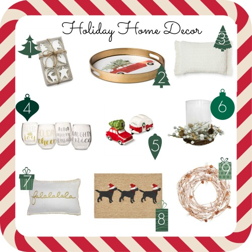 holiday-home-decor