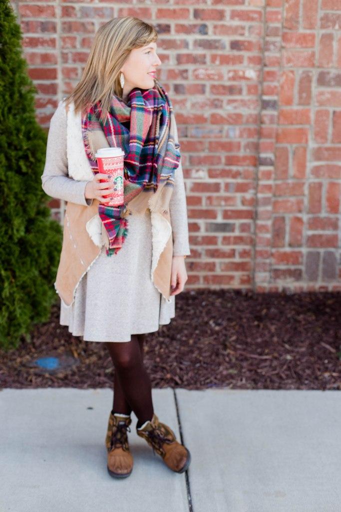 lexi_fashion52