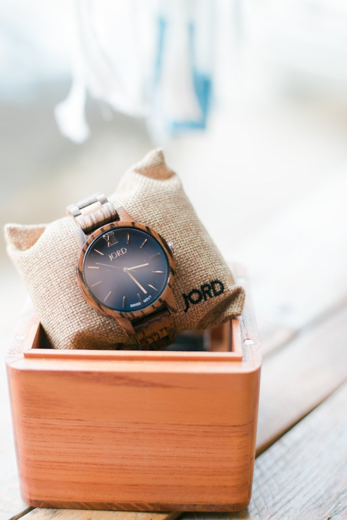 secondtake_woodwatch3of93