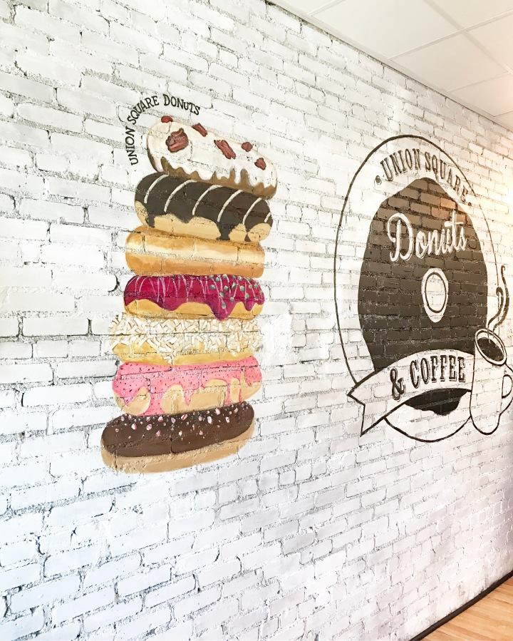 union-square-donuts