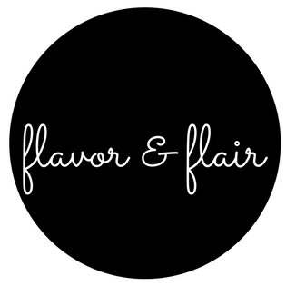 Flavor and Flair
