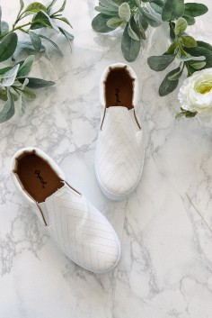 sneakin' around sneakers vestique